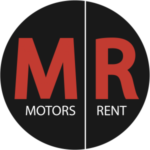 Logo Motors Rent | sito del noleggio auto